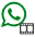 playmaker - gestionar - whatsapp video